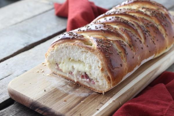 reuben-bread-photo