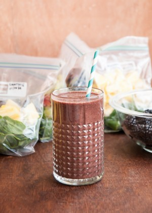 smoothie-packs-berry-+-spinach