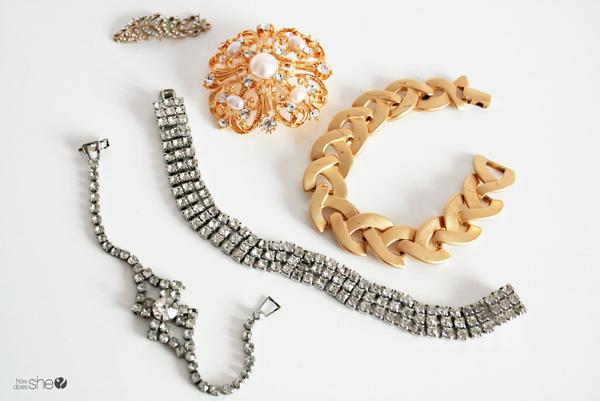 vintagejewelry2 copy