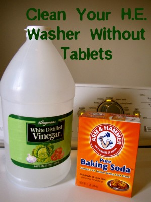 Ways To Use Vinegar In Your Everyday Life More Than 35