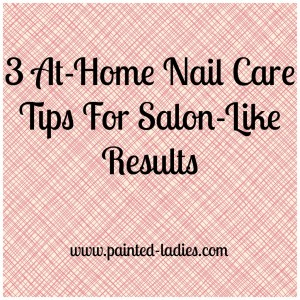 3-At-Home-Nail-Care-Tips-1024x1024