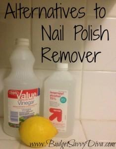 Alternatives-to-Polish-Remover-234x300