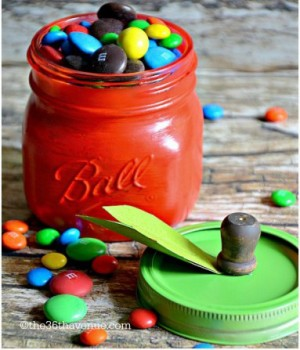 Apple-Mason-Jar-craft-383x1024