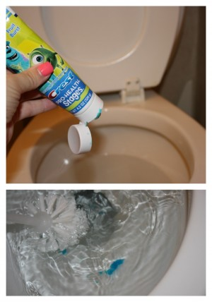 Crazy-Toilet-Cleaning-Trick-That-Works