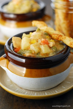 Crock_Pot_Chicken_Pot_Pie_Soup