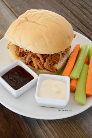 Crockpot-Pulled-Pork-1