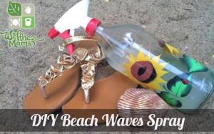 DIY-Beach-Waves-Sea-Salt-Spray-Recipe-Cheap-and-works-great