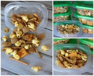 Easy-On-The-Go-Snacks-For-Kids-1024x837
