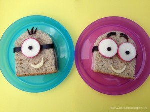 Eats-Amazing-Simple-Minion-Sandwiches-for-Lunch-500x375