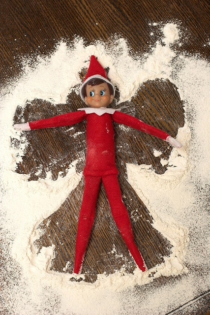 Elf 12