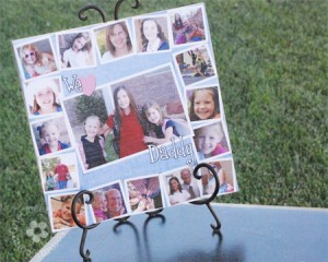 Fathers-Day-Photo-Gift-Mod-Podge-Tile-2