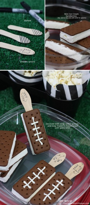 How-To-Make-Football-Ice-Cream-Sandwich