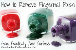 How-to-Remove-Fingernail-Polish-From-Practically-Any-Surface