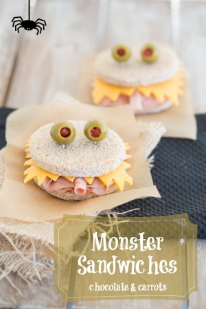 Monster-Sandwiches-chocolateandcarrots.com-[1]