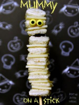 MummyOnAStick-BOBL