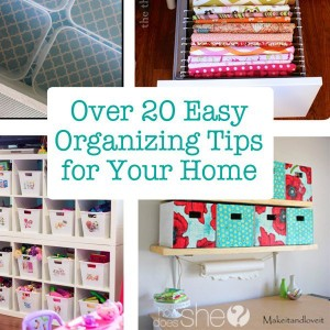 Over-20-Organizing-Tips-for-Your-Home-600x600