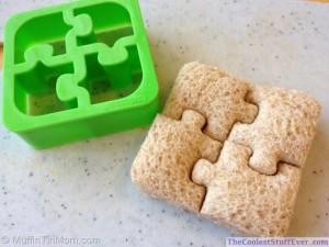 Puzzle-Piece-Sandwich-Cutter_0