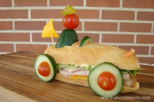 Racecar-Sandwich-Fun-Sandwich-Ideas-for-Kids[1]