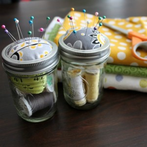 Sewing-Kits-@WTYFGH