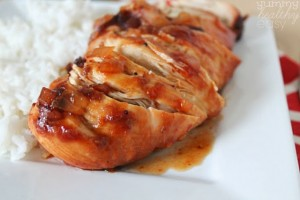 Slow_Cooker_Cranberry_Chicken_2