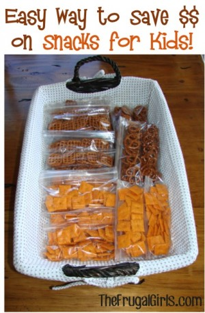 Snacks-for-Kids-Simple-Trick-to-Save-Money-at-TheFrugalGirls.com_
