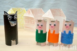 Three-Little-Pigs-Toilet-Paper-Roll-Crafts_ArticleImage-CategoryPage_ID-692693