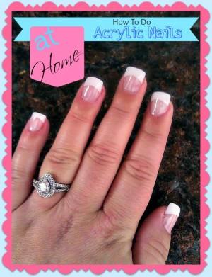 18 fingernail hacks you've got to try  how does she