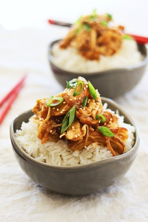crockpot_honey_teriyaki_chicken3