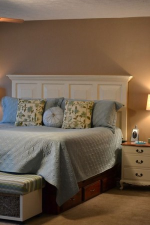 door-headboard-8_thumb