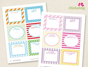 free-printable-school-lunch-notes