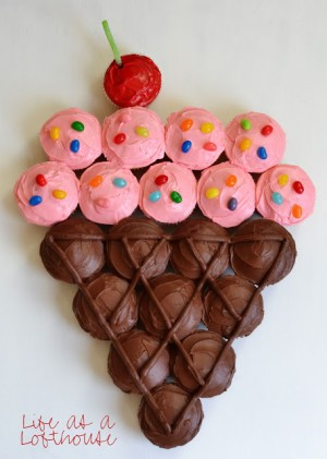 ice-cream-cupcake-cake1