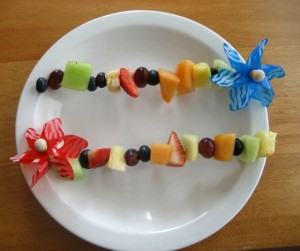 kab_fruit_skewers_done