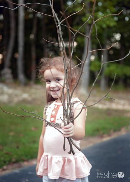 kerri fall to-do tree (11)
