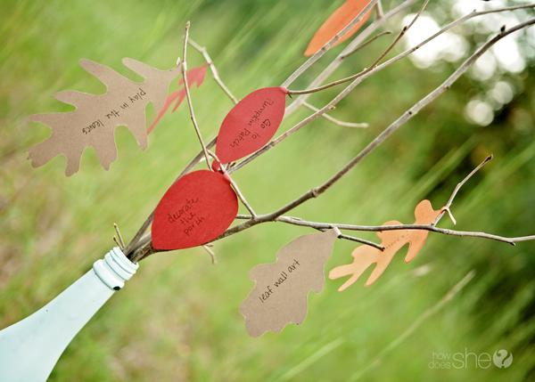 kerri fall to-do tree (14)