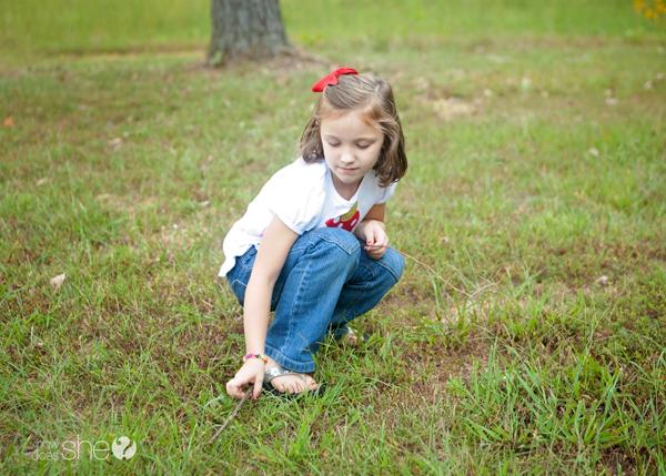 kerri fall to-do tree (4)