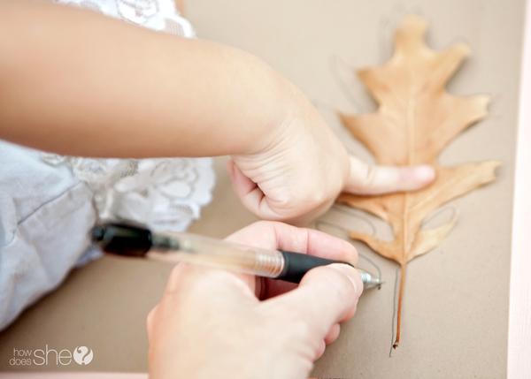 kerri fall to-do tree (6)