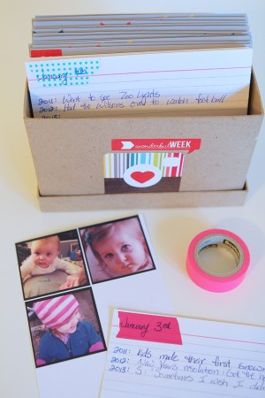 memorybox4