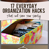 nicolette organization hacks featured image