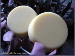 simple-homemade-lotion-bars
