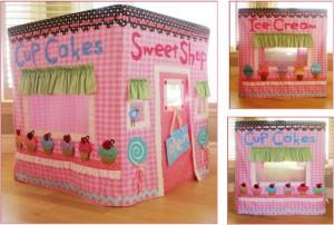 sweet_shop_combo_web