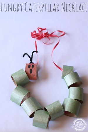 very-hungry-caterpillar-toilet-paper-roll-crafts