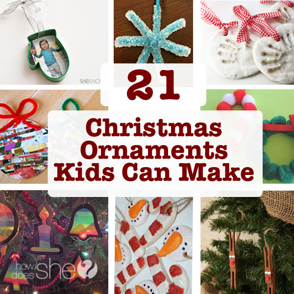 How To Make Christmas Decorations Youtube: 18 Adorable Christmas Card Photo Ideas
