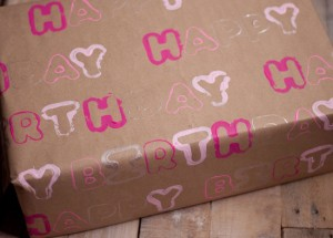 Cookie-Cutter-Wrapping-Paper-Craft-By-Photo