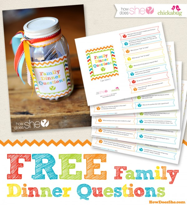 HowDoesShe_Free_Family_Dinner_Questions
