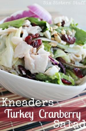 Kneaders-Cranberry-salad-700x10601