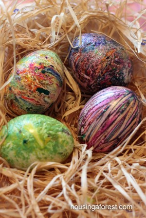 Melted-Crayon-Easter-Eggs-1