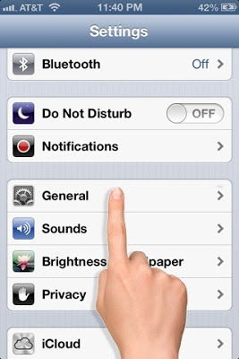 """Over 20 iPhone tips that will leave you going """"Ahhhhh"""""""