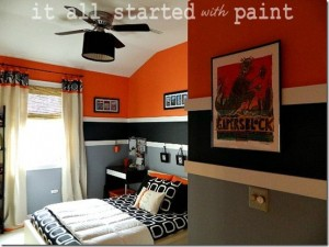 Teen-Room-Orange-Gray-Black_thumb1