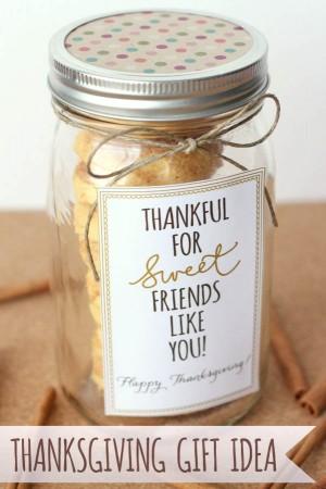 Thankful-for-Friends-like-You-Gift-Idea-CUTE2