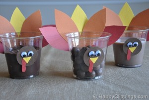 TurkeyCupsCraftFinale_thumb1